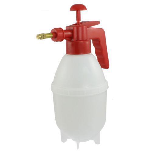 Plant Spray Bottle Home Amp Garden Ebay