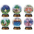 Animal Crossing Toys