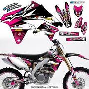 RM 80 Graphics Kit