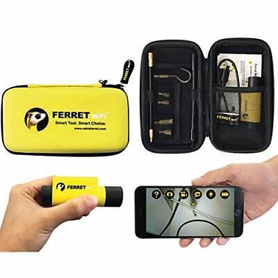 Rack-a-tiers 99300 Ferret Wifi Inspection Tool