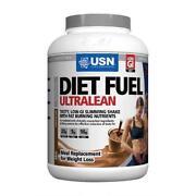 USN Ultralean Diet Whey