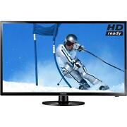 Samsung 19 TV