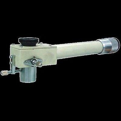 Double Demonstration Eyepiece