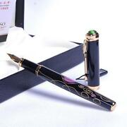 Picasso Fountain Pen