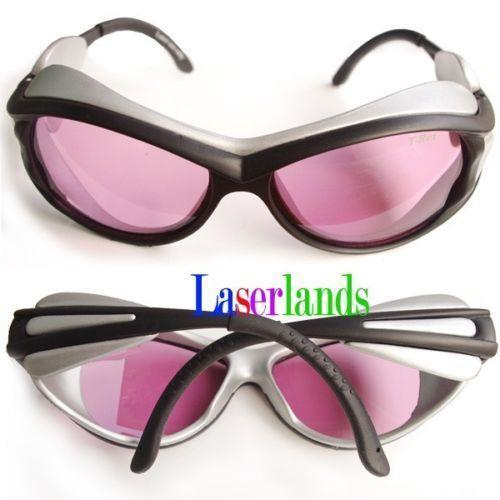 Infrared Glasses Ebay