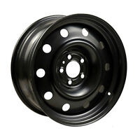 BRAND NEW - Steel Rims for Dodge Charger