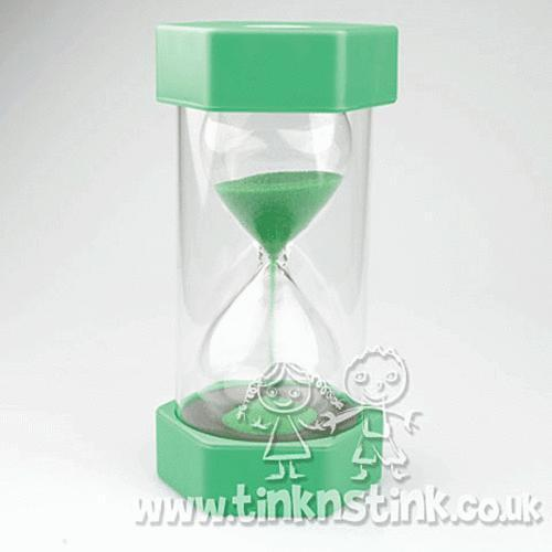 The first, purchase arrived with, of the caps off, with all the, all over the inside Searches related to one minute sand timer.