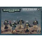 Dark Angels Dark Angels Warhammer 40K Miniatures Unassembled & Unpainted