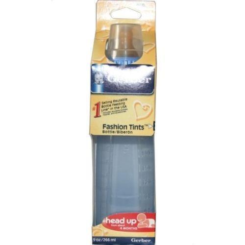 Plastic Baby Bottles Ebay