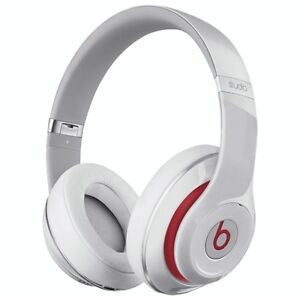 Beats - STUDIO HD Over-Ear Headphones - NEW IN BOX