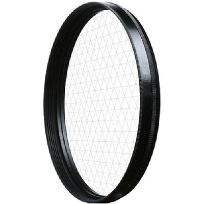 - Cross Screen Star Effect Filter for Mamiya RB67 RZ67