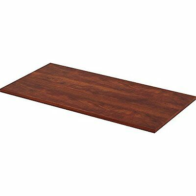 Lorell Utility Table Top Llr-59637 Llr59637