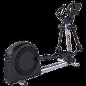 Life Fitness Elliptical Cross Trainer - Activate OSX Ballarat Central Ballarat City Preview