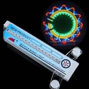 Bike Wheel Spoke LED Light