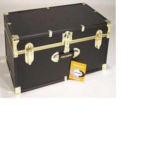 Foot Locker Storage Chest Amazing Footlocker Trunk EBay