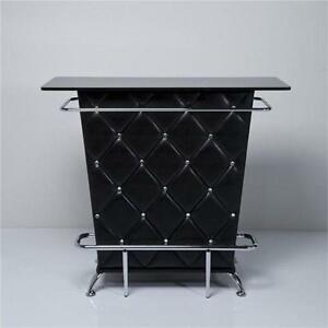 hausbar g nstig online kaufen bei ebay. Black Bedroom Furniture Sets. Home Design Ideas