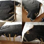 Amigo Horse Rugs