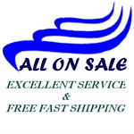 All On Sale