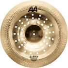 Sabian Cymbals 17 inch Size China