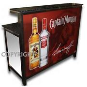 mobile bar ebay. Black Bedroom Furniture Sets. Home Design Ideas