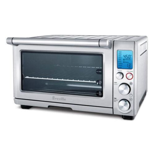 sears in store toaster ovens