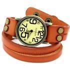Vintage Ladies Bracelet Watch