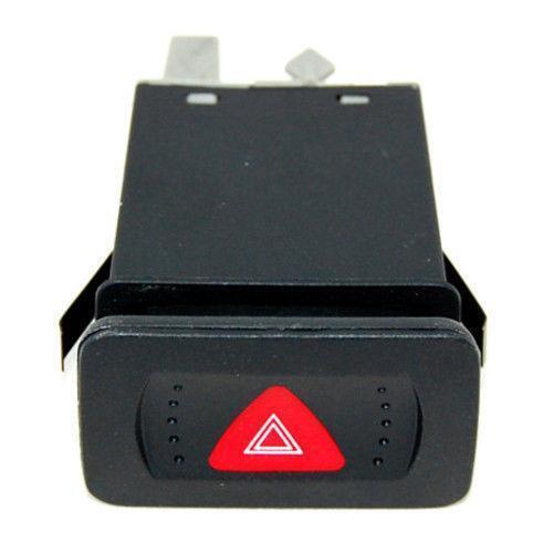 Emergency Flasher Switch Ebay