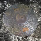 MEINL Crash Cymbals