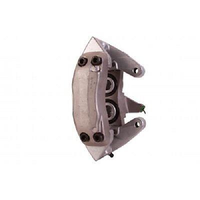 Bremssattel vorn re.  für 30mm Bremsscheibenstärke MB(W203) C 55 AMG 04-07, gebraucht gebraucht kaufen  Lotsenstation