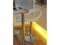 Oliver Bar Stool New withTag never used