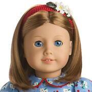 American Girl Doll Emily