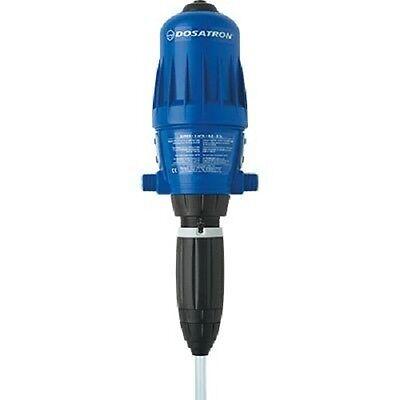 Dosatron D3RE-5 3mtr/hr