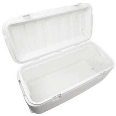 Igloo 120-Qt Polar Cooler, Outdoor/Camping/Fishing Insulated