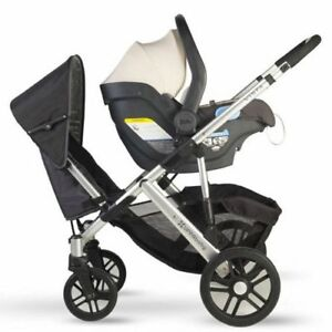 Uppababy Vista stroller parts,baby items......
