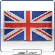 Fahnen Flaggen England