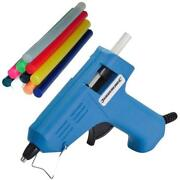Silverline Glue Gun