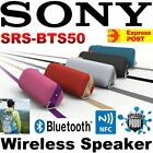 Sony Red Speakers & Subwoofers