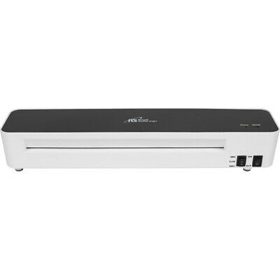 Royal Sovereign 13 Inch 2 Roller Pouch Laminator Il-1326w