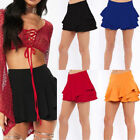 Cocktail Mini Skirts for Women