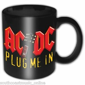 OFFICIAL-LICENSED-ACDC-PLUG-ME-IN-BOXED-COFFEE-MUG-AC-DC-CUP-DRINK