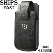 Blackberry Swivel Holster