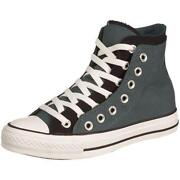 All Star Converse Size 11 Mens