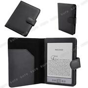 Amazon Kindle 6 Cover
