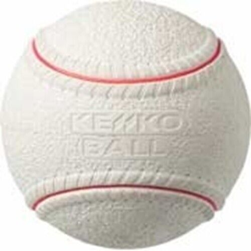 Kenko Youth World Baseballs