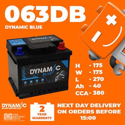 Yuasa Car Battery Calcium 12V 650CCA 71Ah T1 For RENAULT Grand Scenic MK3 1.5