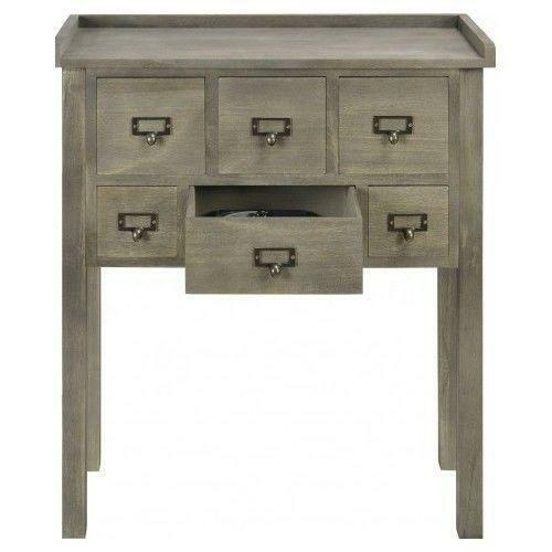 Small Accent Table Ebay
