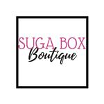SUGA BOX BOUTIQUE