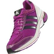 Womens Adidas Shoes Size 10