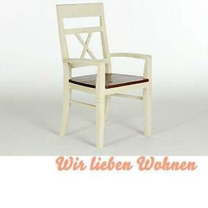 holzstuhl st hle ebay. Black Bedroom Furniture Sets. Home Design Ideas