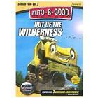 Auto B Good DVD